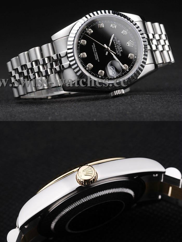 www.swiss-watches.cc-rolex replika151