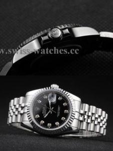 www.swiss-watches.cc-rolex replika152