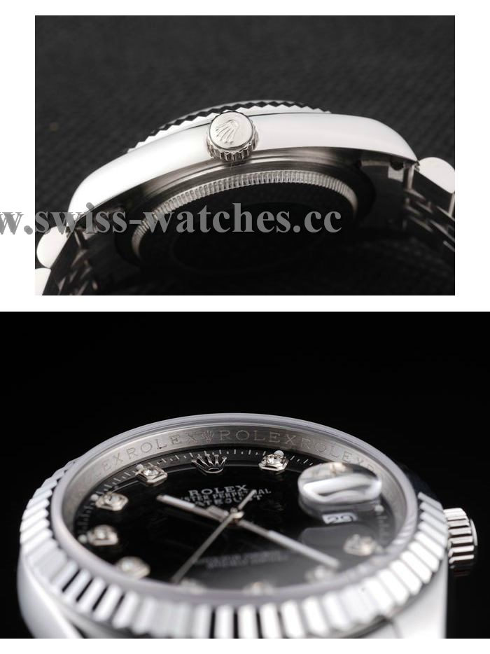 www.swiss-watches.cc-rolex replika153