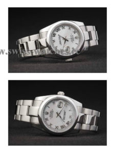 www.swiss-watches.cc-rolex replika154