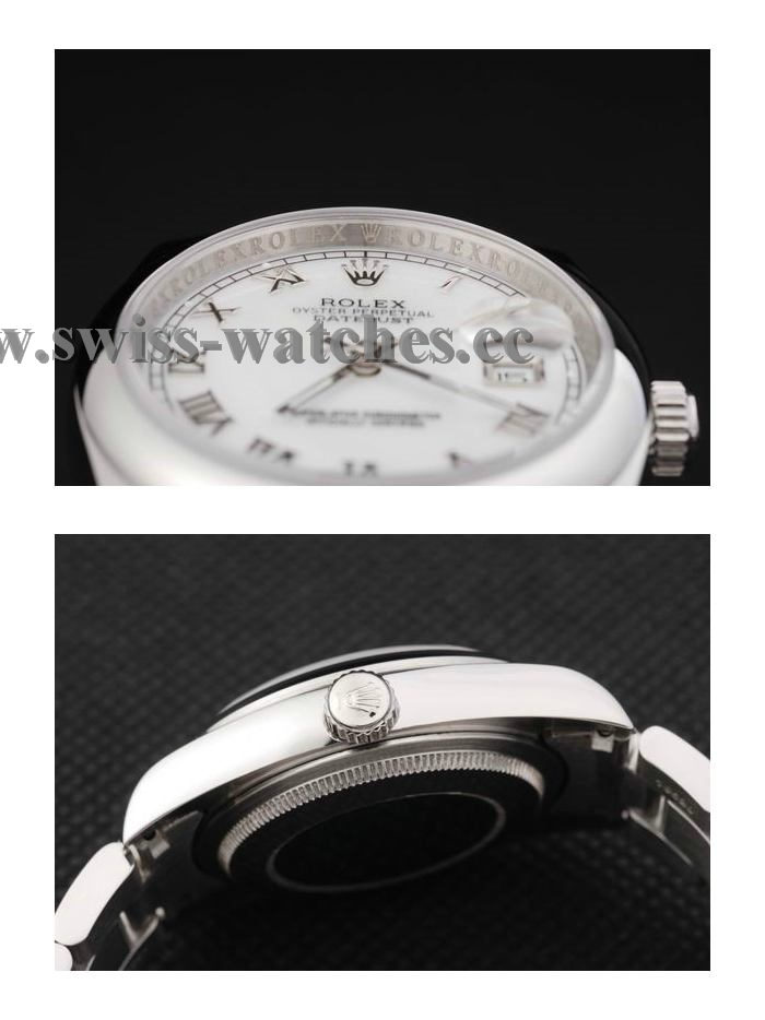 www.swiss-watches.cc-rolex replika155