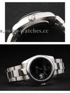 www.swiss-watches.cc-rolex replika156