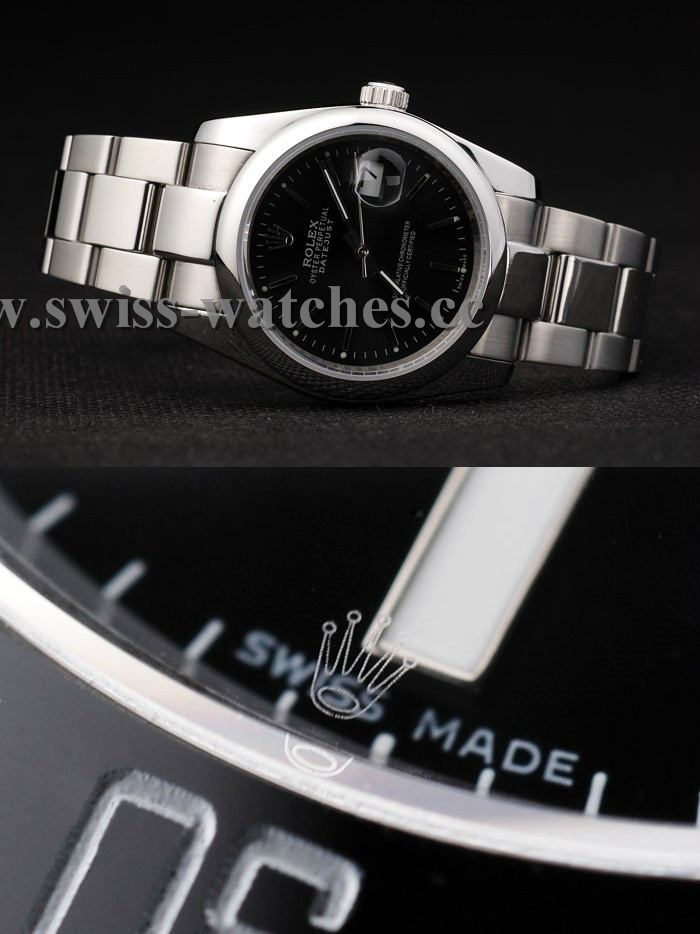www.swiss-watches.cc-rolex replika157