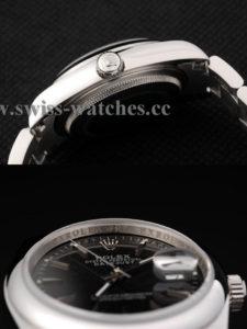pwww.swiss-watches.cc-rolex replika158