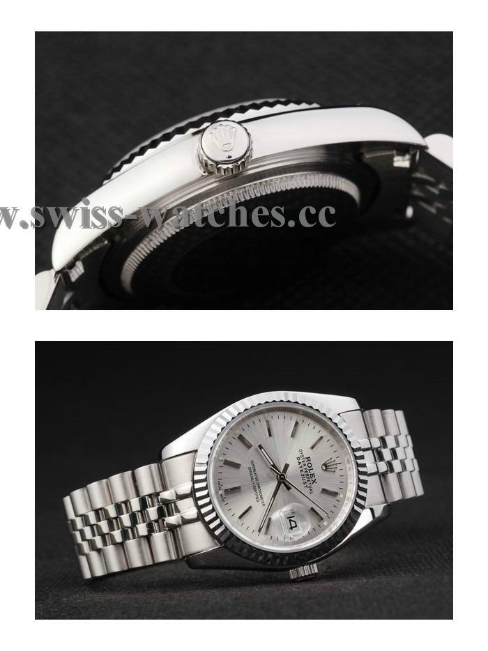 www.swiss-watches.cc-rolex replika159