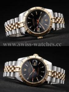 www.swiss-watches.cc-rolex replika16