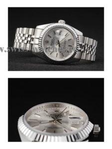 www.swiss-watches.cc-rolex replika160