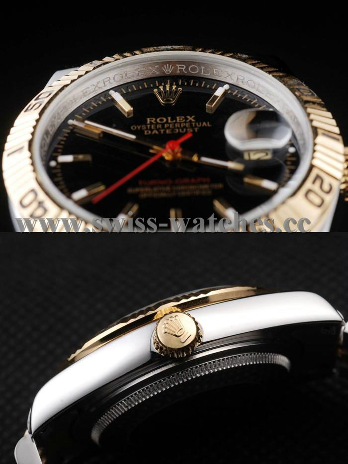 www.swiss-watches.cc-rolex replika17