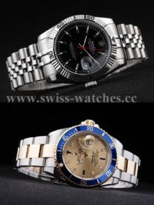 www.swiss-watches.cc-rolex replika18