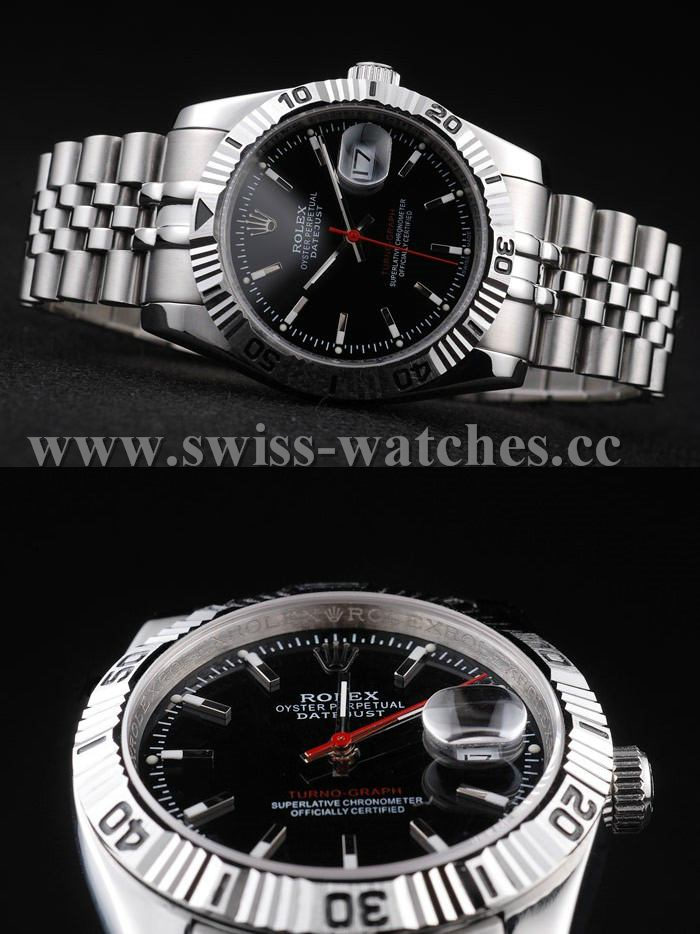 www.swiss-watches.cc-rolex replika19