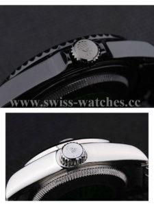 www.swiss-watches.cc-rolex replika2