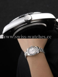 www.swiss-watches.cc-rolex replika20