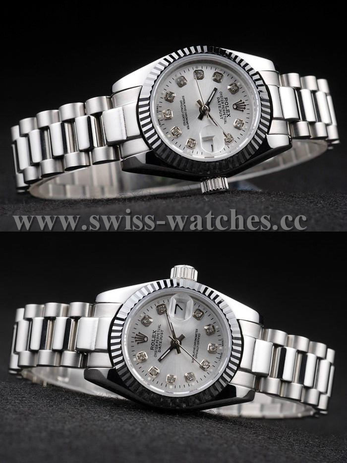 www.swiss-watches.cc-rolex replika21