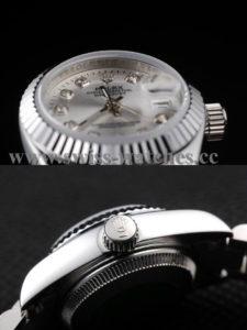 www.swiss-watches.cc-rolex replika22