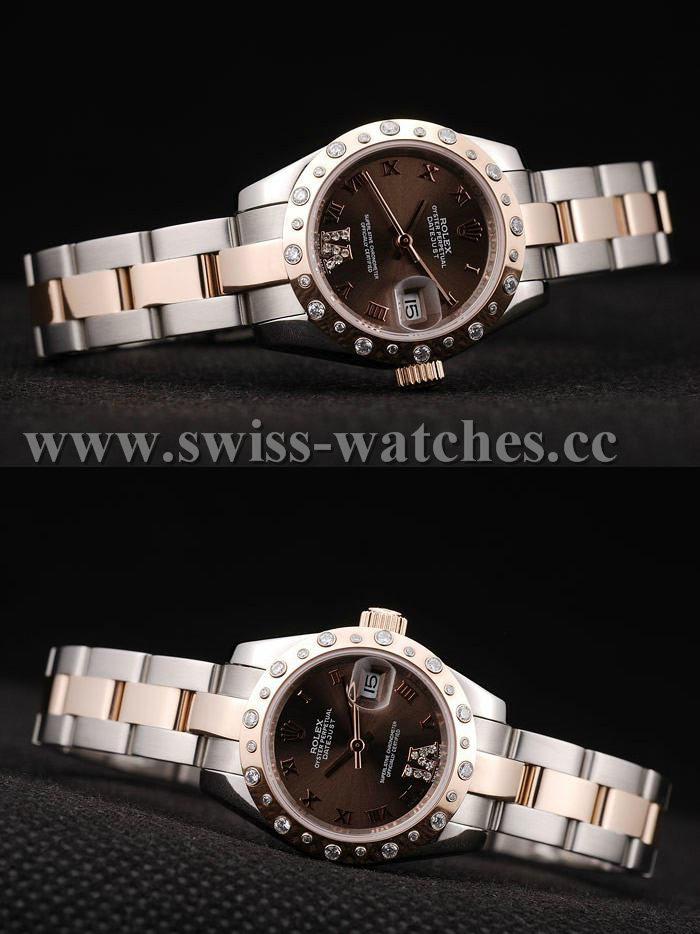 www.swiss-watches.cc-rolex replika23