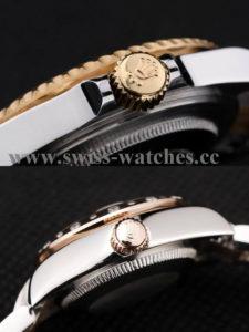 www.swiss-watches.cc-rolex replika24