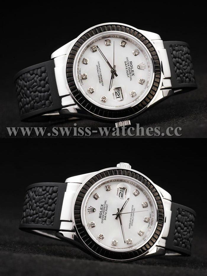 www.swiss-watches.cc-rolex replika25