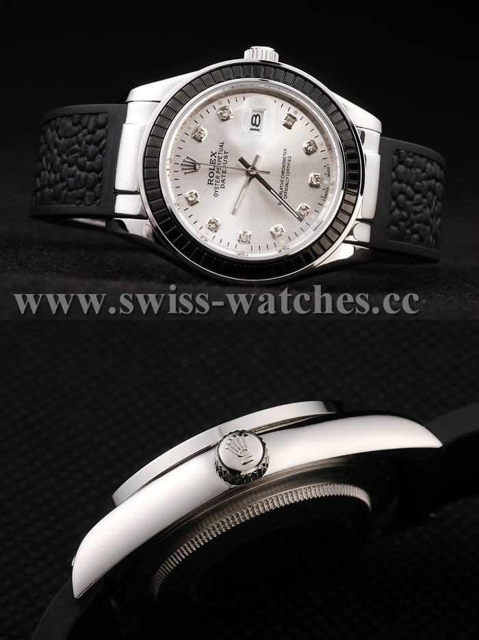 www.swiss-watches.cc-rolex replika27
