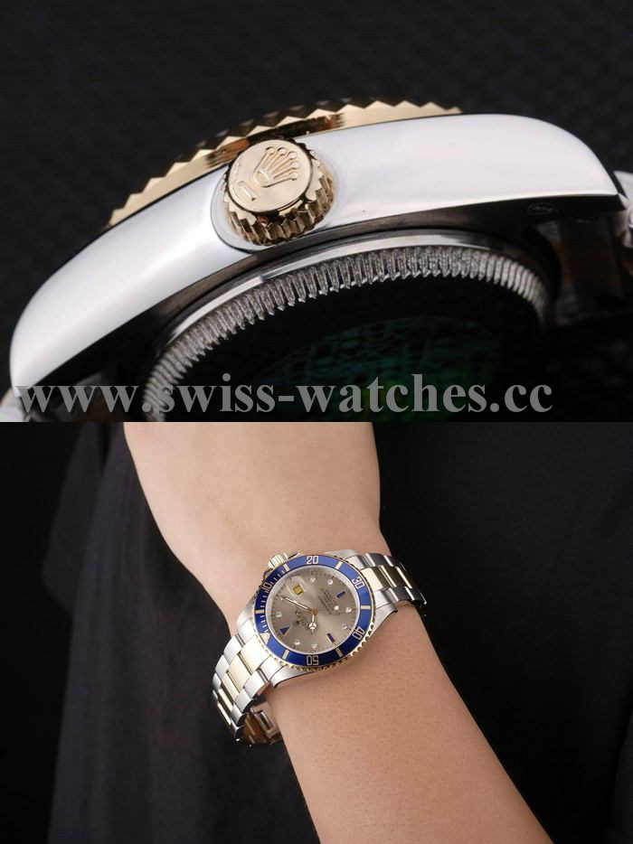 www.swiss-watches.cc-rolex replika29