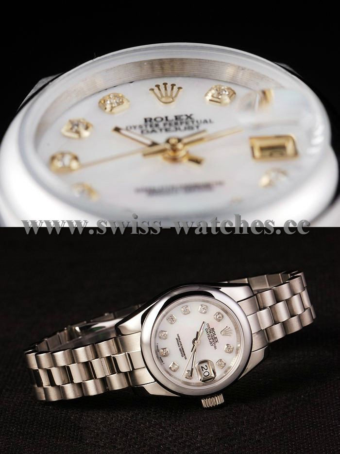 www.swiss-watches.cc-rolex replika3