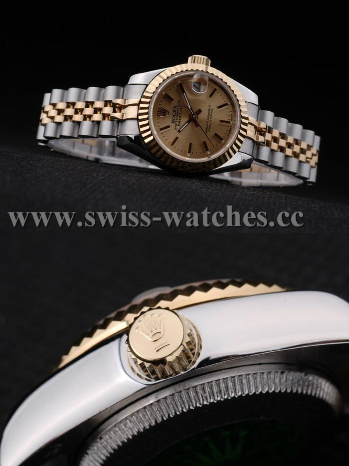 www.swiss-watches.cc-rolex replika31