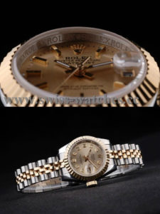 www.swiss-watches.cc-rolex replika32