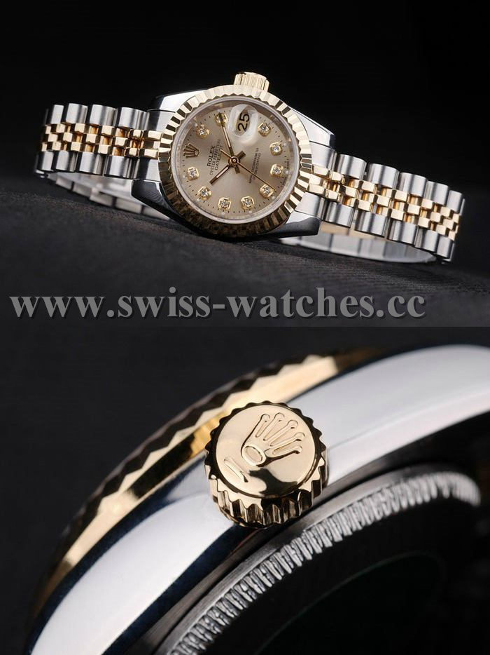 www.swiss-watches.cc-rolex replika33