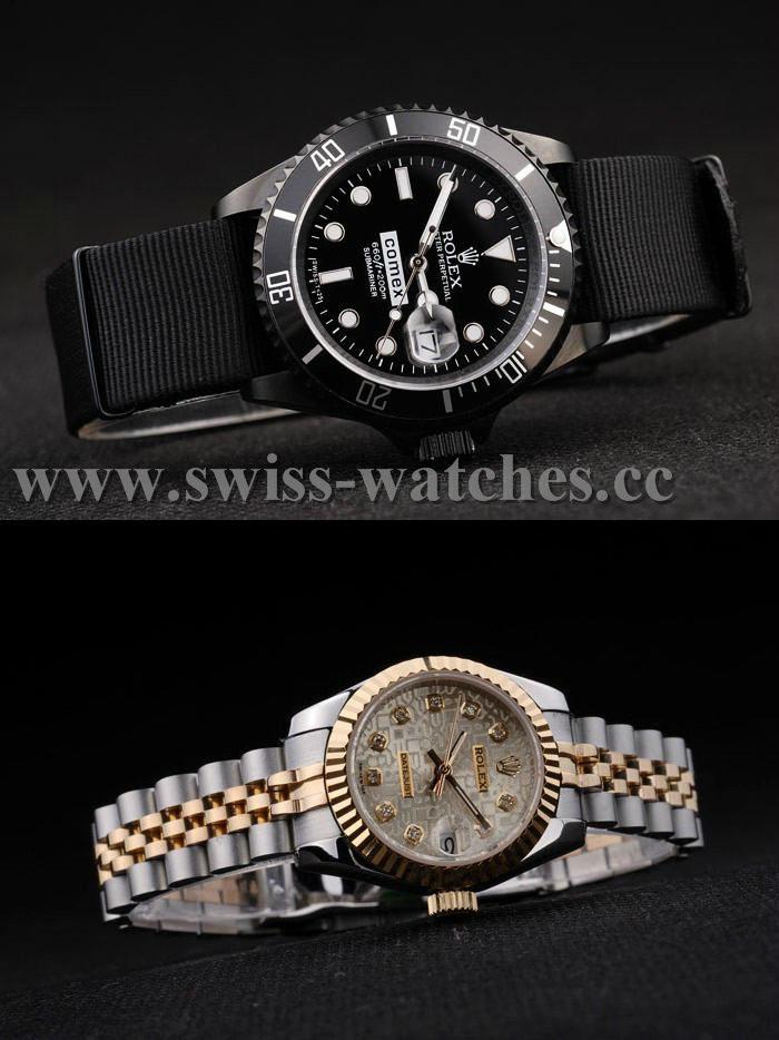 www.swiss-watches.cc-rolex replika35