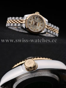 www.swiss-watches.cc-rolex replika36