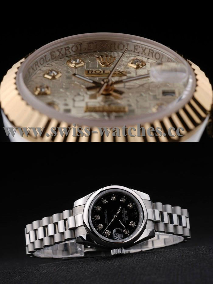 www.swiss-watches.cc-rolex replika37