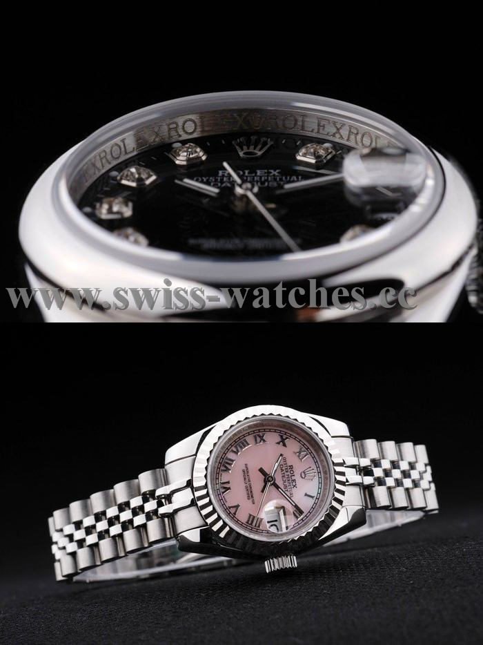 www.swiss-watches.cc-rolex replika39