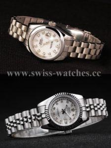 www.swiss-watches.cc-rolex replika4