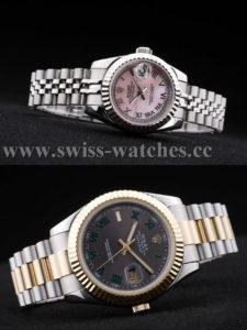 www.swiss-watches.cc-rolex replika40