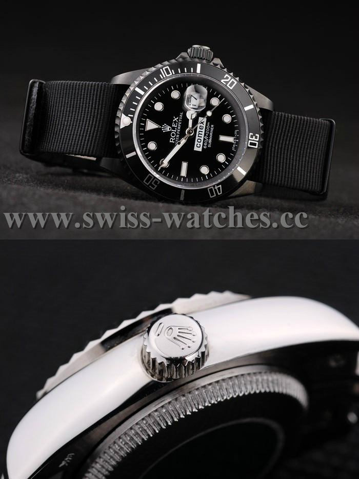 www.swiss-watches.cc-rolex replika41