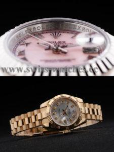 www.swiss-watches.cc-rolex replika42