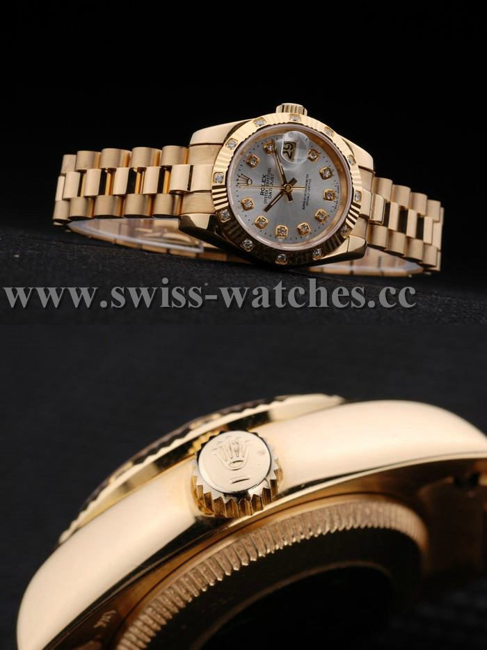 www.swiss-watches.cc-rolex replika43