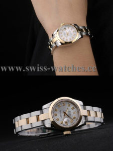 www.swiss-watches.cc-rolex replika44