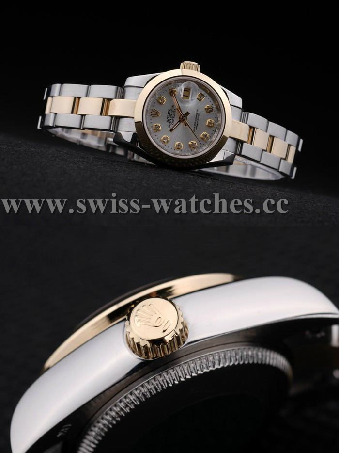 www.swiss-watches.cc-rolex replika45
