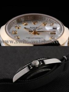 www.swiss-watches.cc-rolex replika46