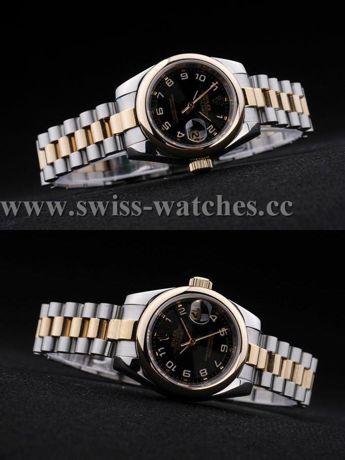 www.swiss-watches.cc-rolex replika47