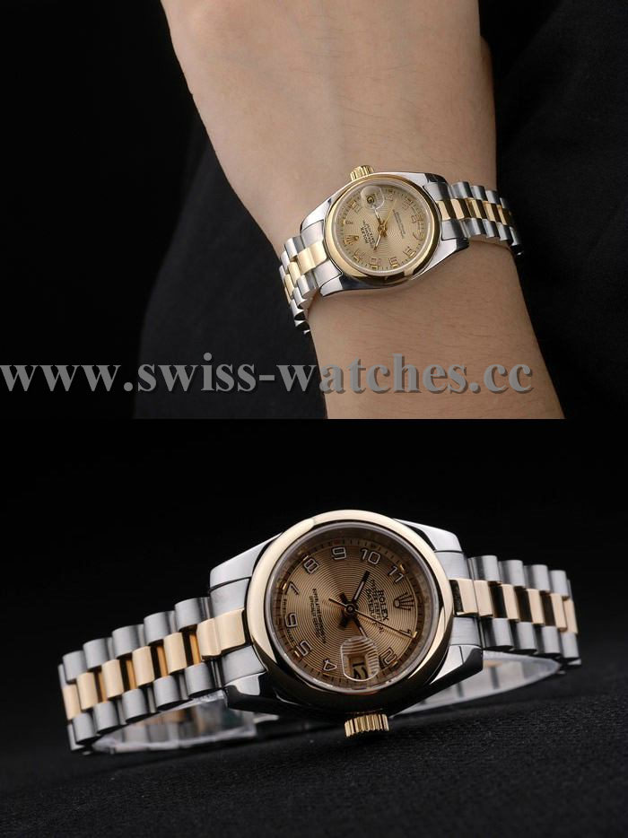 www.swiss-watches.cc-rolex replika49