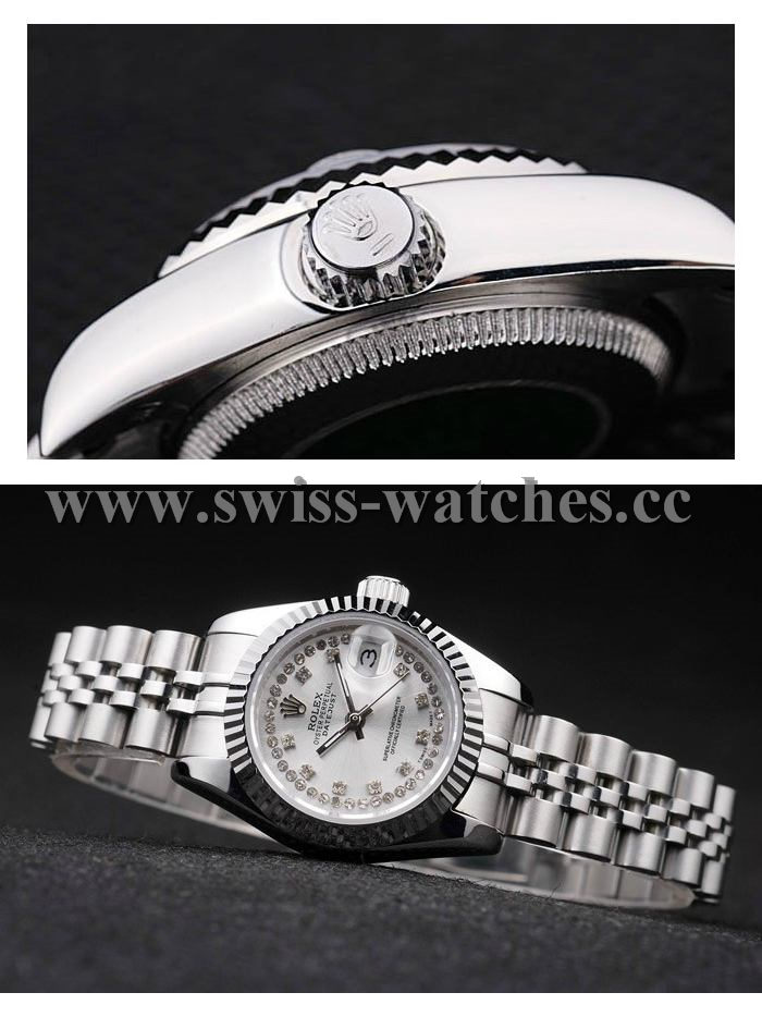 www.swiss-watches.cc-rolex replika5