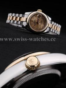 www.swiss-watches.cc-rolex replika50