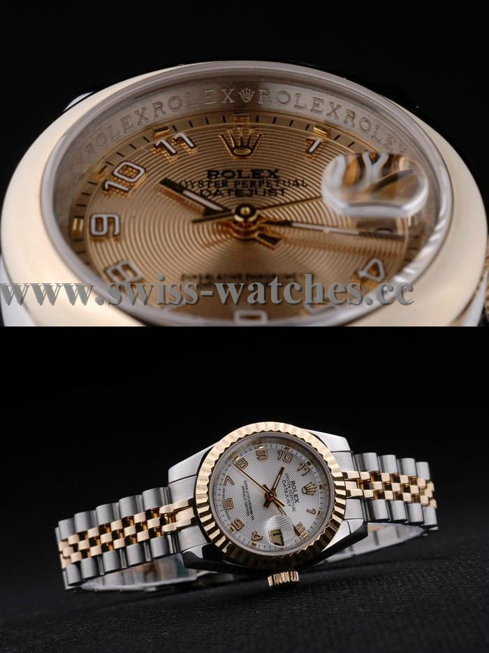 www.swiss-watches.cc-rolex replika51