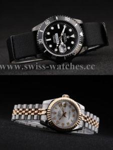 www.swiss-watches.cc-rolex replika52
