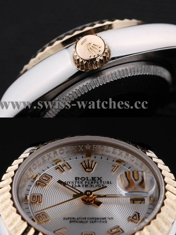 www.swiss-watches.cc-rolex replika53