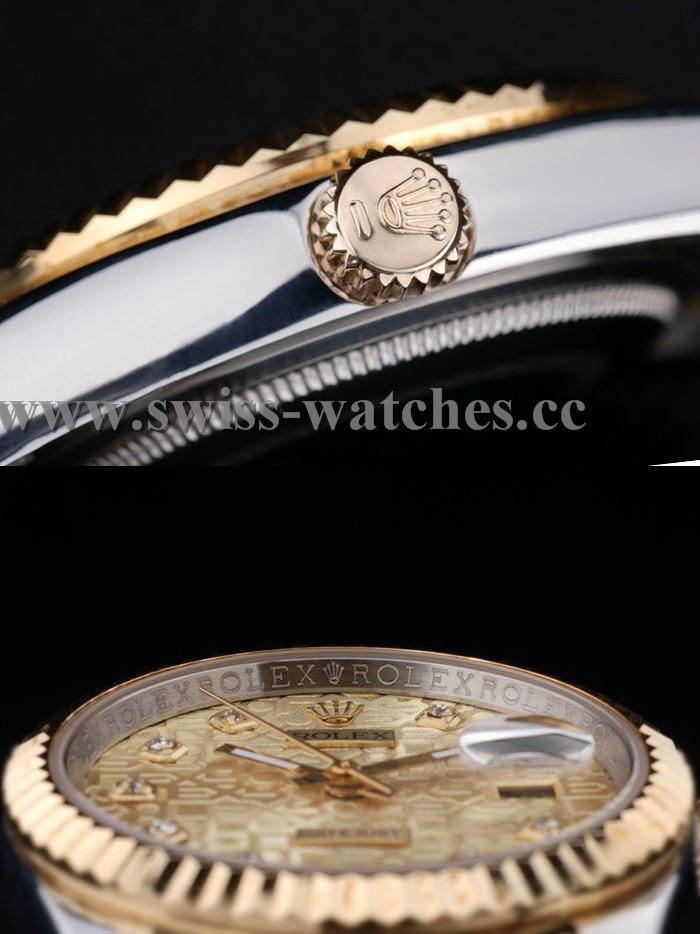 www.swiss-watches.cc-rolex replika55