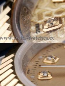 www.swiss-watches.cc-rolex replika56