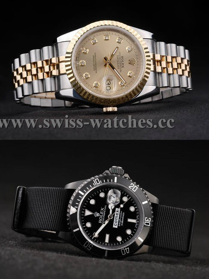 www.swiss-watches.cc-rolex replika57