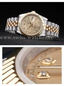 www.swiss-watches.cc-rolex replika58